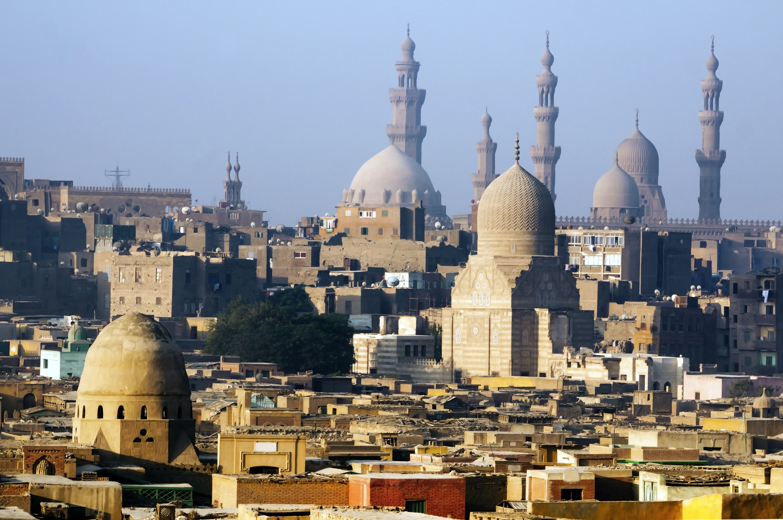 Voyage afrique site de voyage le guide trotteur page 2 for Cairo mobel